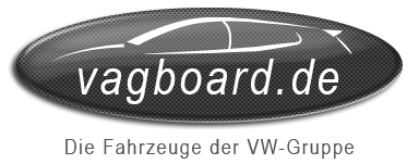 VAGBoard - Powered by vBulletin